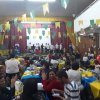 25º Evento Beneficente